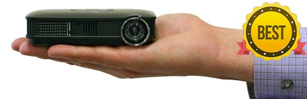 Pico-projectors-Optoma-PK320