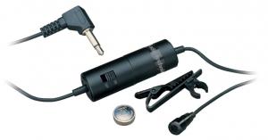 lavalier-lapel-microphone-300x157