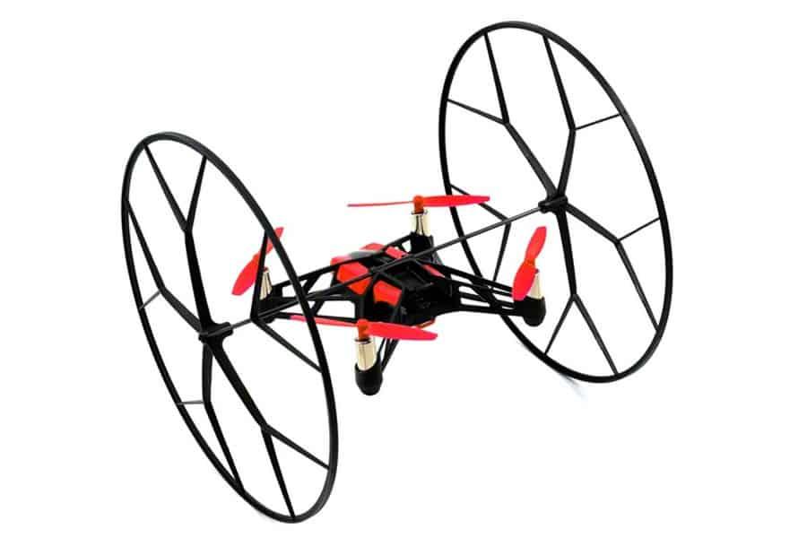 Cheapest Drone